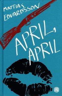 April, April (h�ftad)