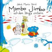 Mimbo Jimbo och den långa vintern