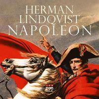 Napoleon (mp3-bok)
