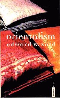 Orientalism (pocket)