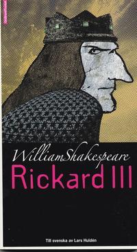 Rickard III (pocket)