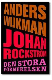 Anders Wijkman och Johan Rockström