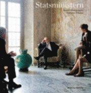 Statsministern (pocket)
