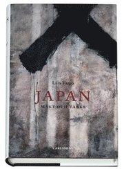 Japan : makt och tanke
