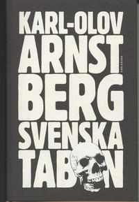 Svenska tabun (inbunden)