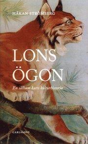 Lons ögon : en sällskam katts kulturhistoria
