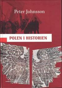 Polen i historien (inbunden)