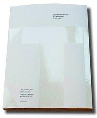 Konsthantverkarna : sex decennier (h�ftad)