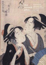 Den hostande göken : en poetisk resa i harmonins örike – den Japanska lyriken