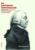 En anst�ndig individualism