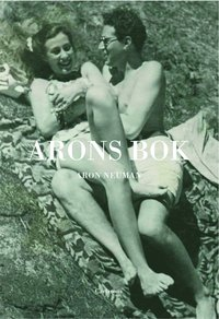 Arons bok (inbunden)
