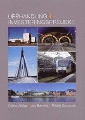 Upphandling i investeringsprojekt