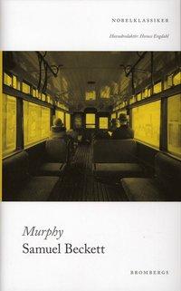 Murphy (inbunden)