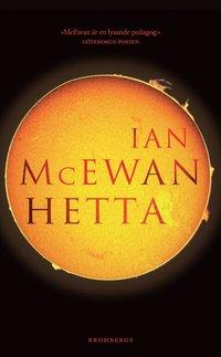 Hetta (pocket)