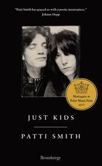 Just kids (h�ftad)