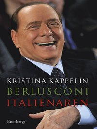Berlusconi (pocket)