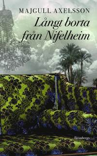 L�ngt borta fr�n Nifelheim (pocket)