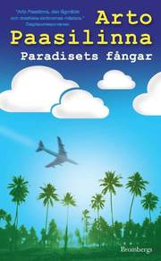 Paradisets fångar (pocket)
