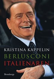Berlusconi : italienaren (pocket)