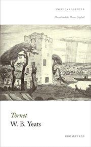 Tornet (kartonnage)