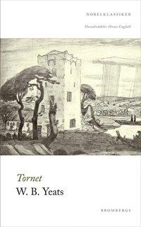 Tornet (inbunden)