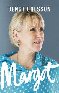 Margot (e-bok)