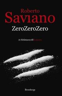 Zero zero zero (pocket)
