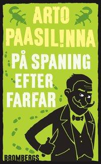 P� spaning efter farfar (pocket)