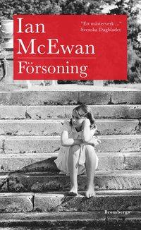 F�rsoning (pocket)