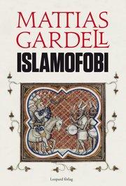Islamofobi (inbunden)