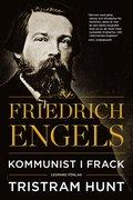 Friedrich Engels : kommunist i frack