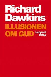 Illusionen om Gud (e-bok)