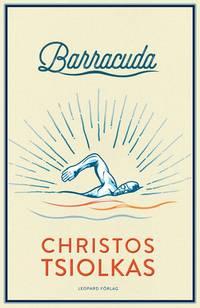 Barracuda (h�ftad)