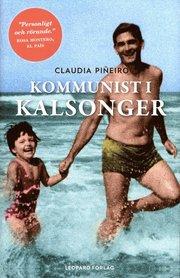 Kommunist i kalsonger