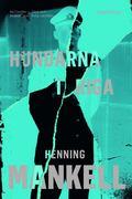 Hundarna i Riga book by Henning Mankell