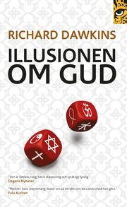 Illusionen om Gud