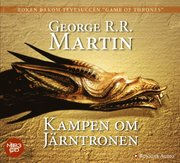 Game of thrones – Kampen om Järntronen