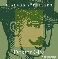 Doktor Glas (mp3-bok)