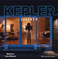 Stalker (mp3-bok)