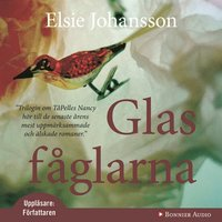 Glasf�glarna (mp3-bok)