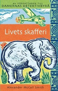 Livets skafferi (pocket)