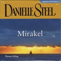 Mirakel (pocket)
