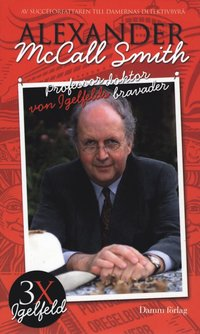 Professor doktor von Igelfelds bravader (pocket)