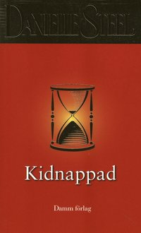 Kidnappad (pocket)