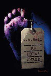 De d�das ombud (kartonnage)