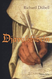 Dj�vulsbibeln (kartonnage)