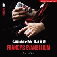 Francys evangelium (ljudbok)