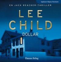 Dollar (inbunden)