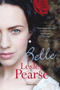 Belle (kartonnage)