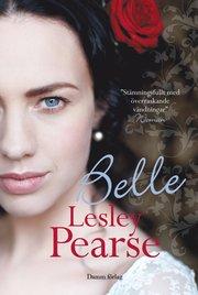 Belle (inbunden)